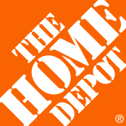 Authorized Dealer of the Home Depot