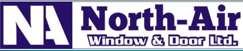 North-Air Window and Door Ltd.