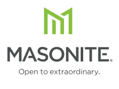Massonite