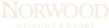 Norwood Windows and Doors
